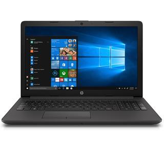 """Portátil HP 255G7 AMD Ryzen R3-2200U 8GB 128GB 15.6"""" Windows 10"""