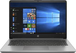 """Portátil HP 340S G7 i5-1035G1 16GB 512GB 14"""""""