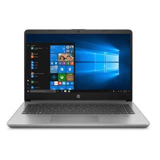 "Portátil HP 340S G7 i5-1035G1 16GB 512GB SSD 14"" ..."