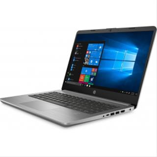 "Portátil HP 340S i5-1035G1 16GB 512GB SSD 14"" FHD ..."