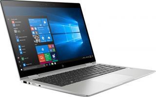 Portátil HP 7KN24EA#ABE 1040 X360 g6 i78565u 16GB ...