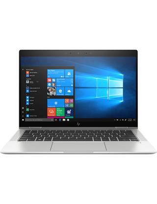 Portátil HP 7KP69EA#ABE 1030 X360G4 i58265U 8GB ...