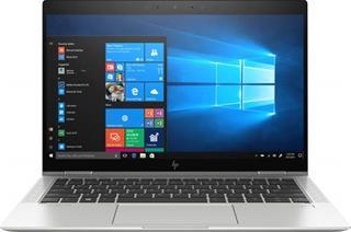 Portátil HP 7YL38EA#ABE 1030X360g4 i58265U 16GB ...