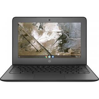 "Portátil HP CB11AG6 A4-9120C 4GB 32GB 11.6"" Chrome OS"