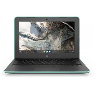 """Portátil HP CB11G7 CelN4000 4GB 32GB 11.6"""" Chrome OS"""