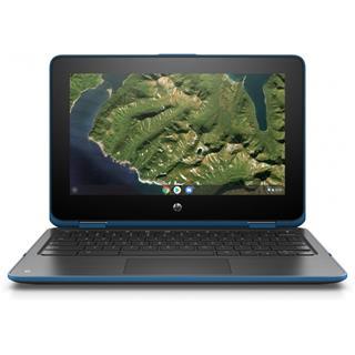 "Portátil HP CBx36011G2 Celeron N4000 4GB 32GB 11.6"" Chrome OS"