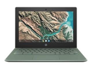 Portátil HP CHROMEBOOK 11 G8 CEL N4020 4GB 32GB ...