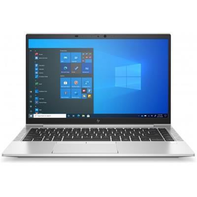 Portátil HP EB 840 G8 i5-1135G7 8GB 256GB SSD ...