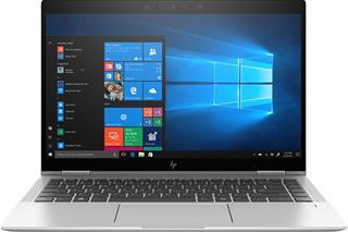 """Portátil HP EBX3601040G6 I7-8565U 32GB 1TB 14"""" ..."""