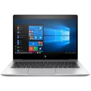Portátil HP ELITEBOOK 830 G5 I7-8550U    512GB SSD 16GB 13.3IN N