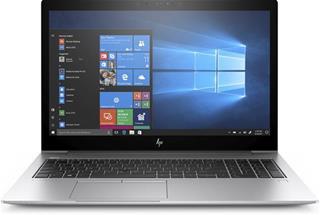 "Portátil HP ELITEBOOK 850 G5 i5-8250U 8GB 256GB SSD 15.6"" Window"