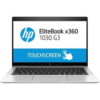 Portátil HP ELITEBOOK X360 1030 G3 I5-8250  256 ...