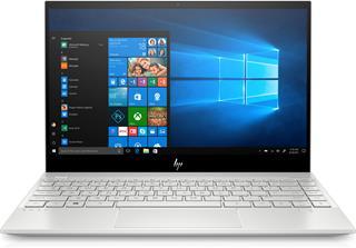 """PORTATIL HP ENVY 13-AQ1000NS i5-10210U 13.3""""FHD ..."""