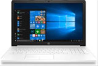 """PORTATIL HP I78565U 8GB 256GBSSD GEFORCE MX130 2GB 15.6"""" NOODD W"""