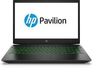 "Portátil HP Inc 15-CX0008NS i7-8750H 16GB 1T+128GB 15.6"" W10H"