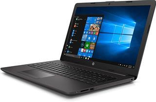 Portátil HP Inc 255 G7 R3-2200U 8GB 256GB SSD W10P