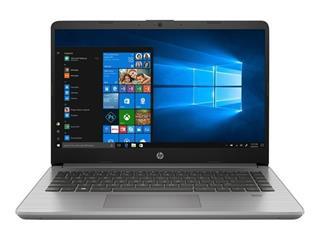 Portátil HP Inc 340S G7 I5-1035G1 16GB 512GBSSD ...