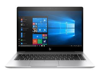 "Portátil HP Inc 840 G6 i7-8565U 16GB 512GB 14"" W10P"
