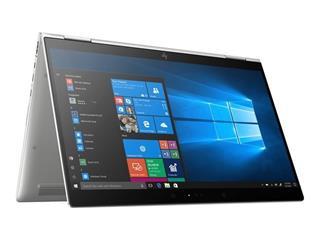 Portátil HP INC HP 1030 X360 i7-8550U 13.0 16GB/1TB W10P
