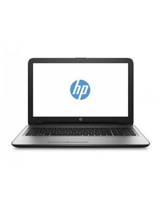 """Portátil HP INC HP 250 i3-5005U 4GB 500GBHDD 15.6"""" FreeDOS"""
