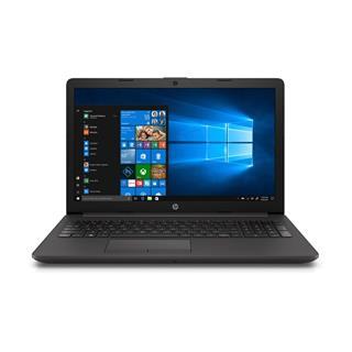 """Portátil HP Inc HP 255G7 R5-2500U 8GB 256GBSSD 15.6"""" W10P"""