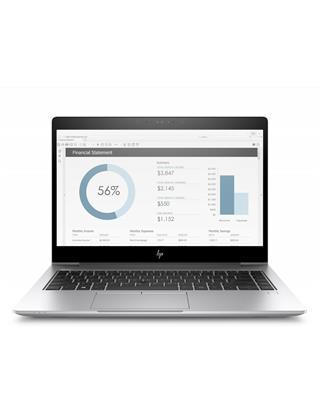 Portátil HP INC HP EBx3601040G5 i7-8550U 32G 1T ...