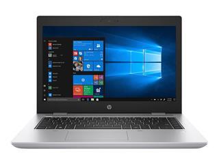 """Portátil HP INC HP PB640G5 i5-8265U 8GB 256GB 14"""" W10P"""