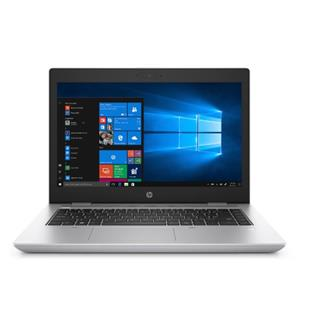 Portátil HP INC HP PB650G5 i5-8265U 8GB 256GB ...