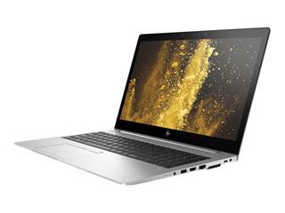 Portátil HP INC K/HP EB850G5 i7-8550U 16GB/512 PC+Dockin