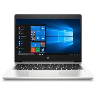Portátil HP Inc PROBOOK 430 G6 i5-8265U 8GB 256GB ...