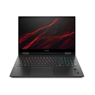 Portátil Hp OMEN 15-EK0024NS i7-10750H 16GB ...
