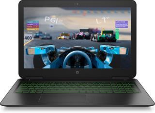 "Portátil HP PAVILION 15-BC524NS i5-9300H 8GB 512GBSSD 15.6"" Free"