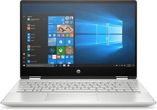 """Portátil HP PAVILION X360 14-DH1017NS i5-10210U 8GB 512GBSSD 14"""""""