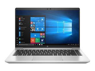Portátil HP PB 440 G8 i7-1165G7 16GB 512GB SSD ...