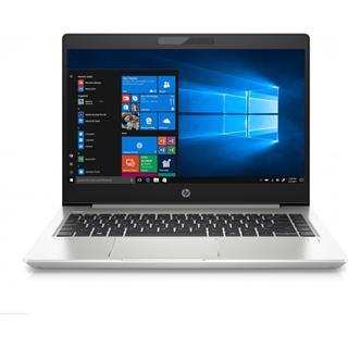 Portátil HP PB440G6 i7-8565U 16GB 512GB W10P plateado