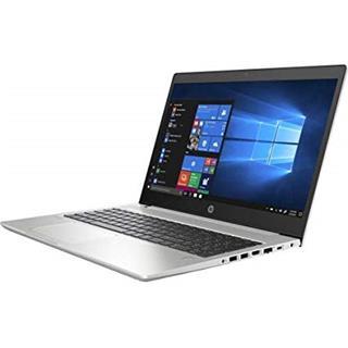 Portátil HP Probook 430 G6 I5-8265U 4GB 500GB ...