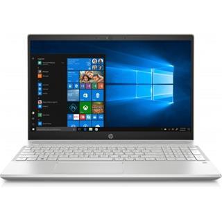 "Portátil HP PROBOOK 440 G6 I5-8265U 8GB 256GB 14"" ..."