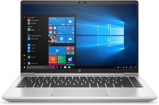 Portátil HP PROBOOK 440 G8 I5-1135G7 16GB 512GB ...
