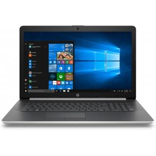 Portátil HP PROBOOK 450 G6 I5-8265U 4GB 500GB ...
