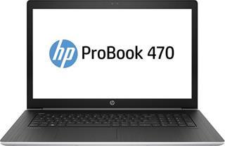 "Portátil HP PROBOOK 470 G5 I5-8250U 8GB 1TB 17.3"" Windows 10 Pro"