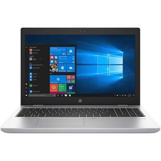 "Portátil HP Probook 650G4 I5-8250U 4GB 500G 15.6"" Windows 10 Pro"