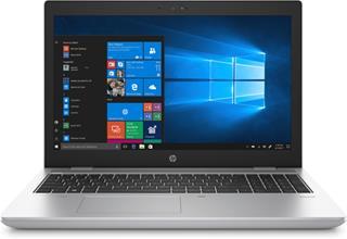 "Portátil HP Probook 650g4 I5-8250u 8gb 256gb Ssd 15.6"" Windows 1"