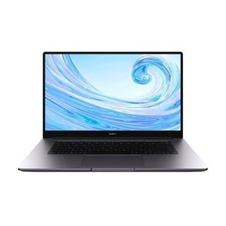 Portátil Huawei Matebook D15 i5-8256 8GB 256SSD 15.6' W10