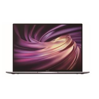 PORTATIL HUAWEI MATEBOOK X PRO NEW  i7-8565U 13.9'(3000x2000) 8GB 512SSD GeForce® MX250-2GB USB-C BT5.0 W10 COLOR GRIS
