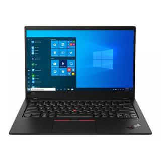 Portátil Lenovo  THINKPAD X1 SERIES  X1 CARBON G8 ...