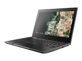 "Portátil Lenovo 100E N4000 MC00005720 Celeron 4GB 64GB 11.6"" W10"
