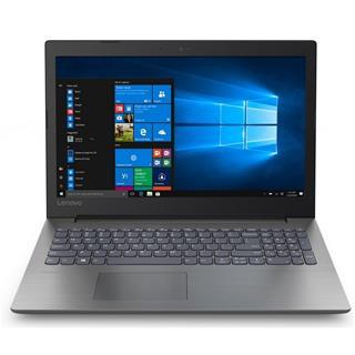 "Portátil Lenovo 330-15ICH i5-8300H 8GB 1TB 15.6"" ..."