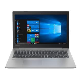 "Portátil Lenovo 330-15IKBR i5-8250U 8GB 256GB 15.6"" W10H"
