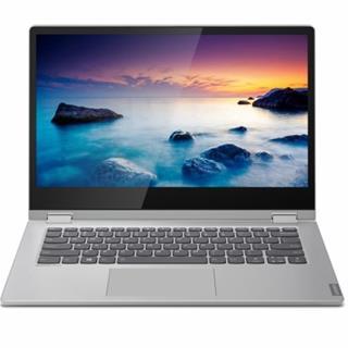 """Portátil Lenovo C300 S C340-14IML i5-10210U1 4GB 512GBSSD 14"""" W1"""