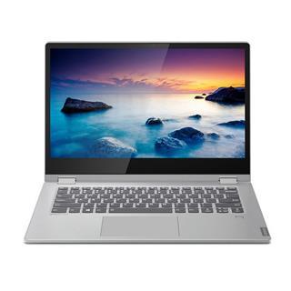 Portátil Lenovo C340-14API Ryzen 5 3500U 8GB ...